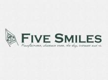 FIVE_SMILES01
