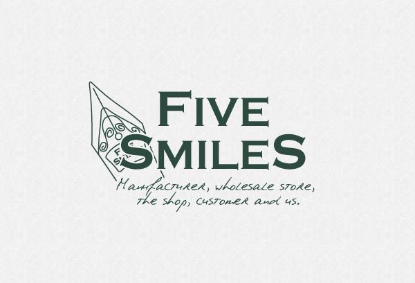 FIVE_SMILES02